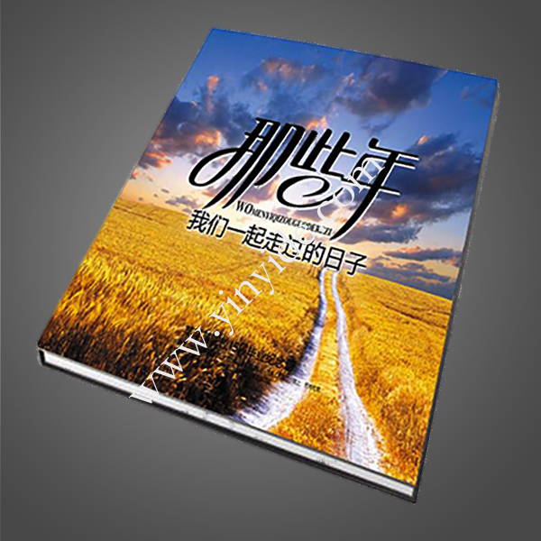 http://www.yinyide.com/images/products_gallery_images/18590.jpg