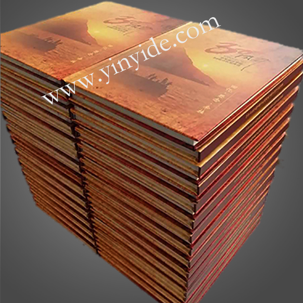 http://www.yinyide.com/images/products_gallery_images/B1.jpg