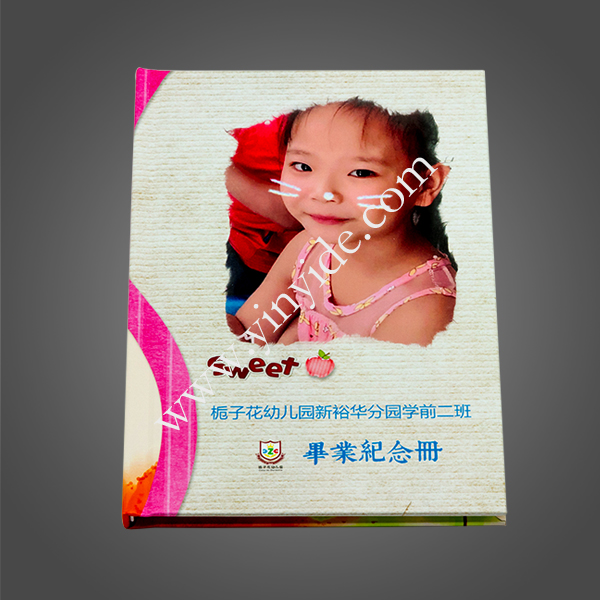 http://www.yinyide.com/images/products_gallery_images/______H100615.jpg