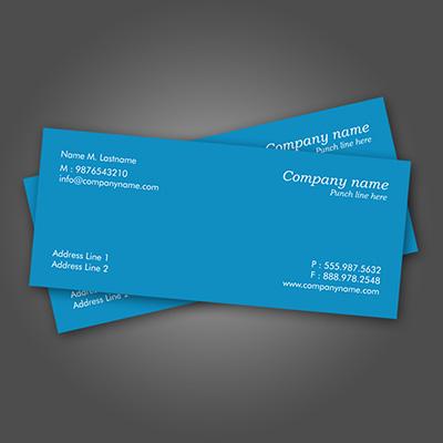 skinny-business-card_1