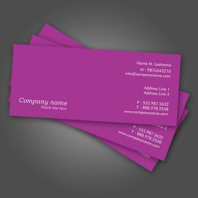 skinny-business-card_2